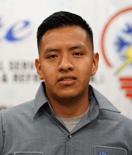 Eduardo G.