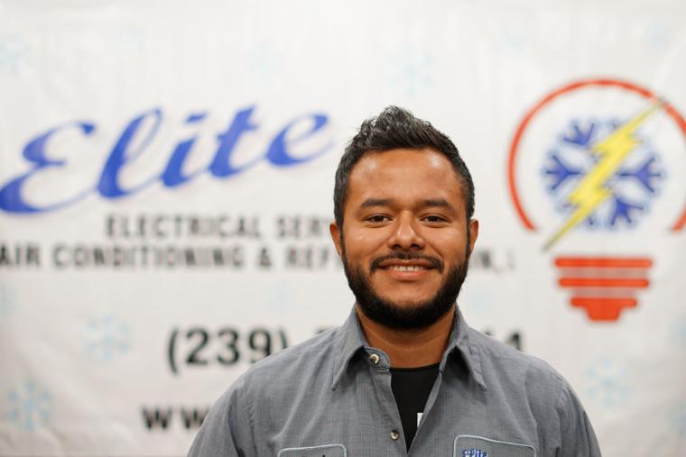 Rafael G