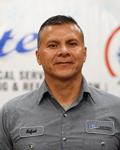 Rafael O