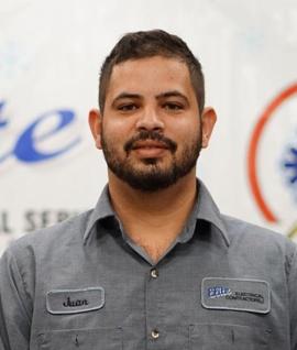 Juan G