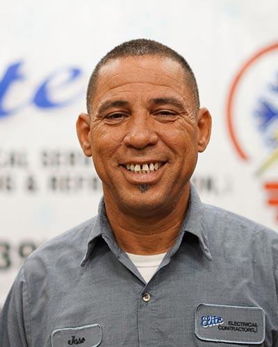 Jose T