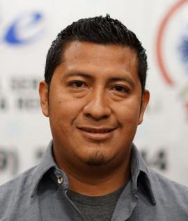 Jose P