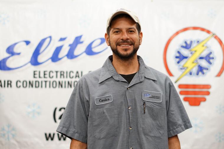 Carlos L